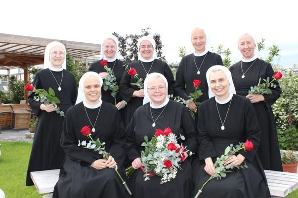 Barmherzige Schwestern Wien