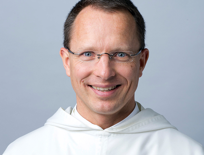 20200108 Pater Markus Foto 700