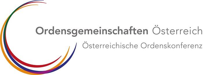 Ordenskonferenz Logo 700