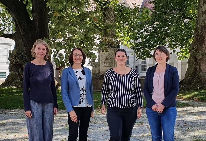 20210903 kultur und dokumentation team 700pxC ordensgemeinschaften
